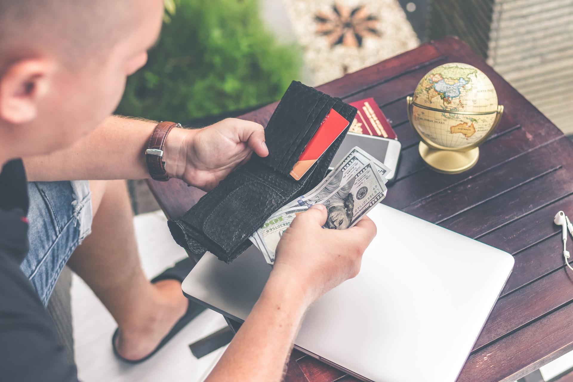 Ez money loans inc picture 10